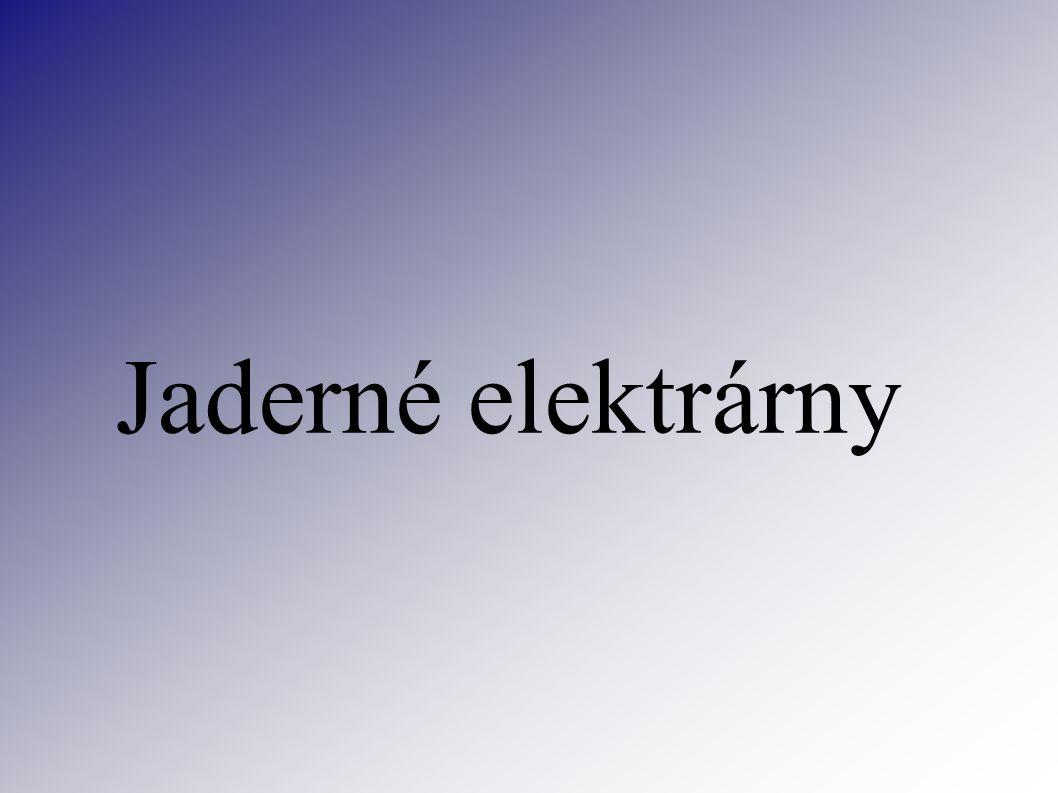 Na prezentaci pracovali : Iva Kašparová Nikol Pánková Martin Platil Jarda Harvan