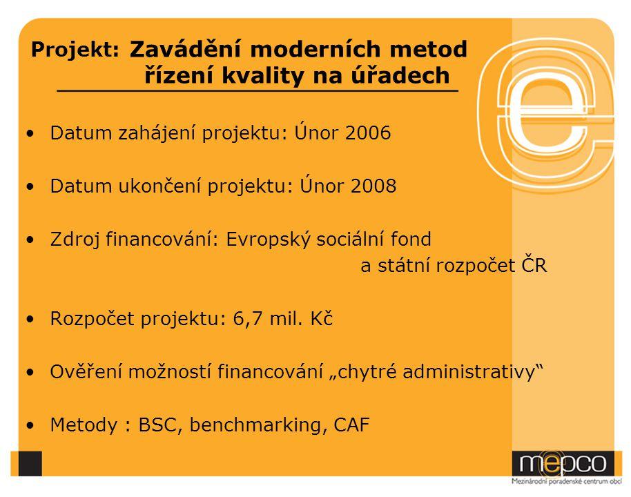 Partneři Vzdělávací centrum pro veřejnou správu ČR, o.p.s.