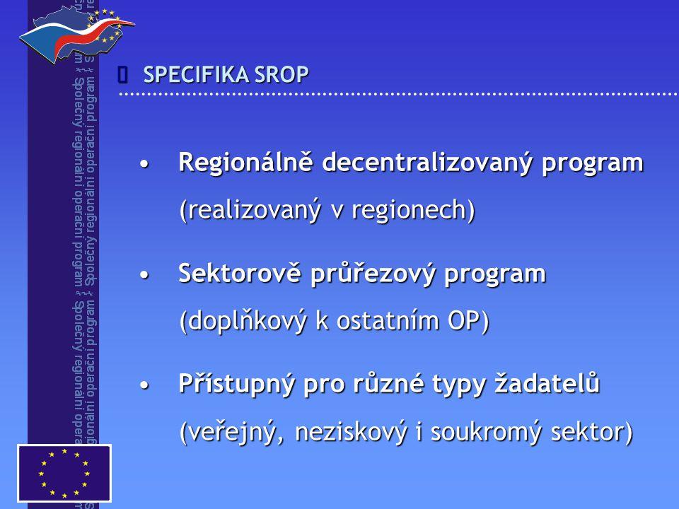 Vybavení knihoven IKT  PIAP HW + SW + vybavení 2.