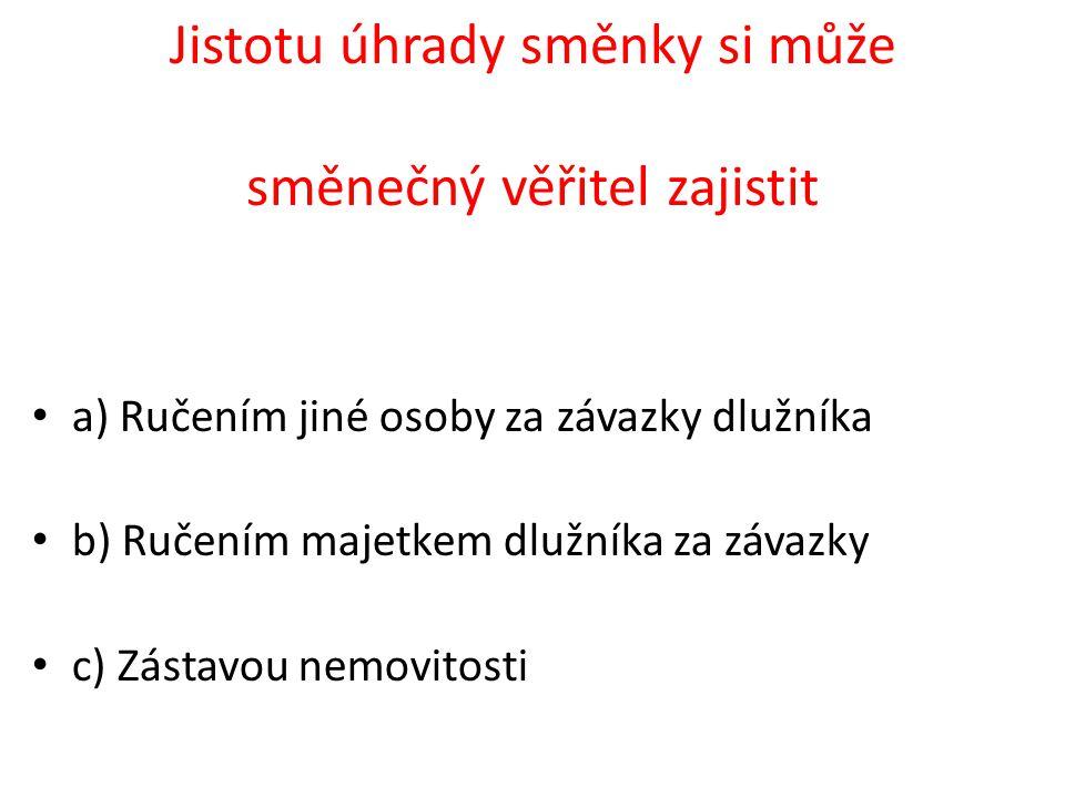 řešení Pan Vašek dostane od banky částku za první čtvrtletí: Pan Vašek dostane od banky částku za druhé čtvrtletí: Pan Vašek dostane od banky částku za třetí čtvrtletí: Pan Vašek dostane od banky částku za čtvrté čtvrtletí: