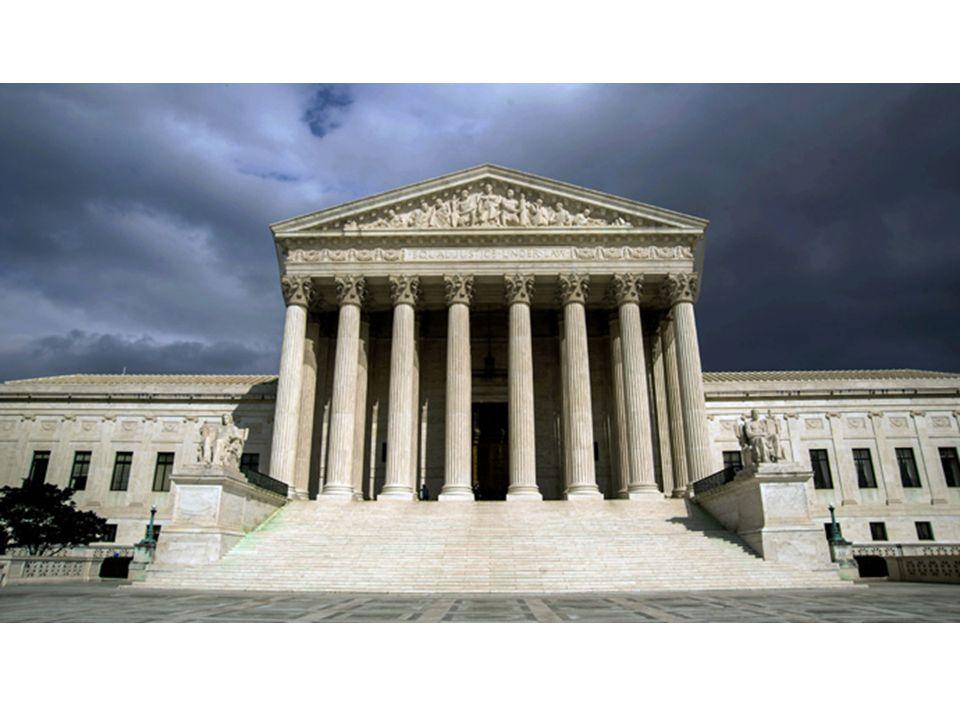 Ústava USA a) zákony b) akty výkonné moci c) druhotné prameny