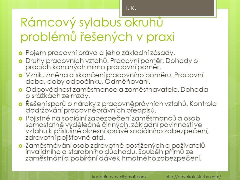 ZP, z.č. 262/2006 Sb.  Zákoník práce, z. č.