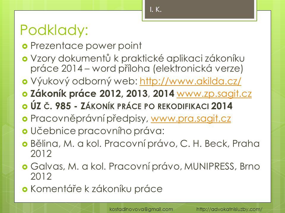 Agentura práce  Agentura – povolení Ministerstva práce a sociálních věcí ČR, dle zákona o zaměstnanosti, z.