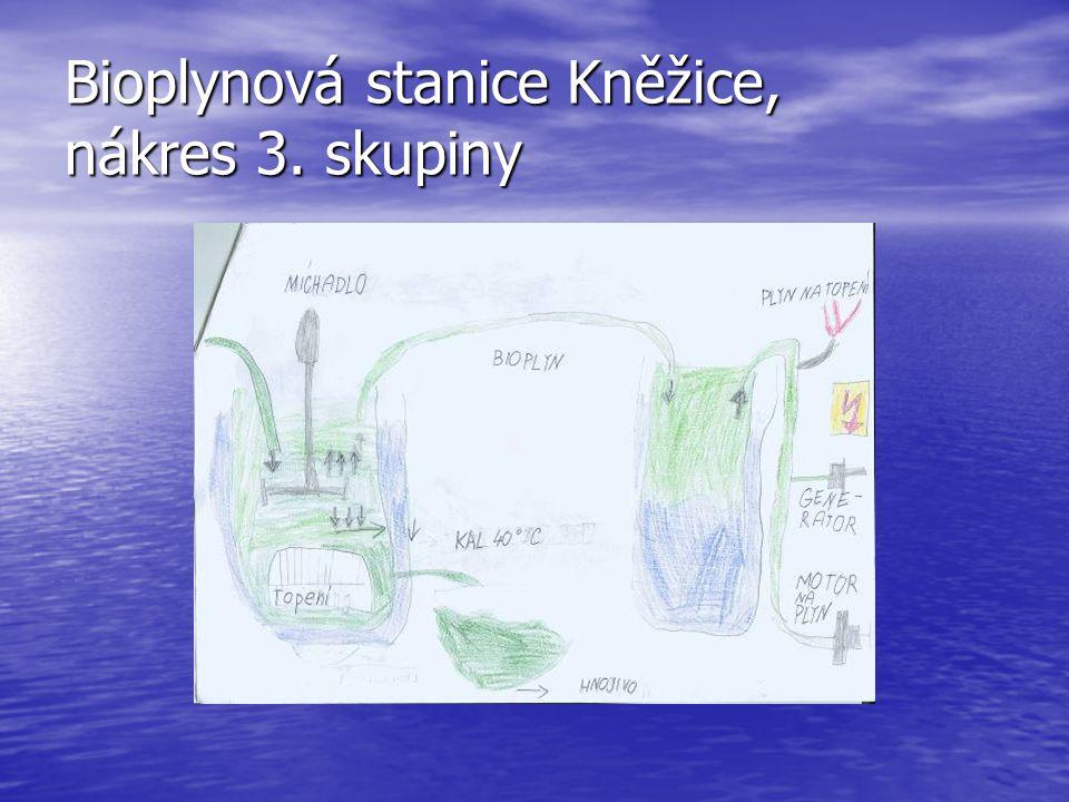 Vítězná práce - 3., 4.a 5. skupina Fotovoltaická elektrárna Žíšov I.