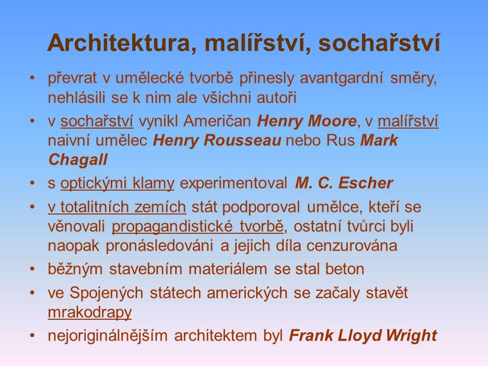 Wright: Guggenheimovo muzeum, New York Escherova kresba