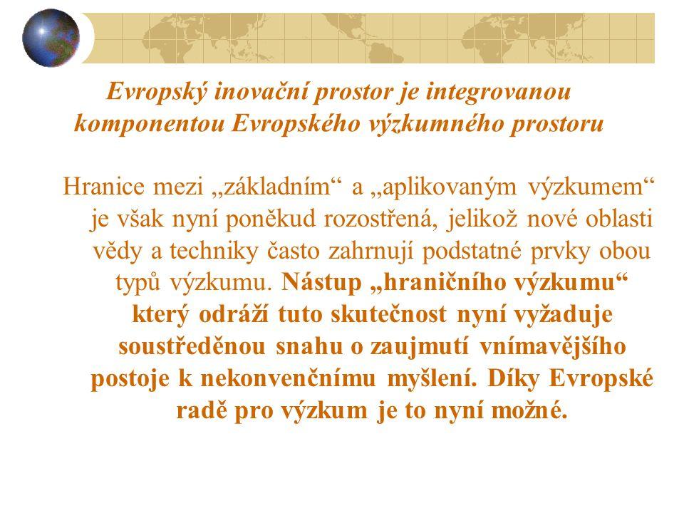 Modely globálních inovací J.Kao (2009, s.