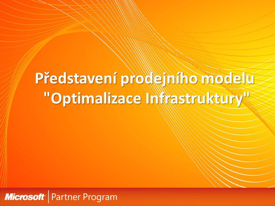 Business Měnící se role IT manažera IT má proaktivně hledat a předvídat nové možnosti businesu a zavádět tyto technologie.