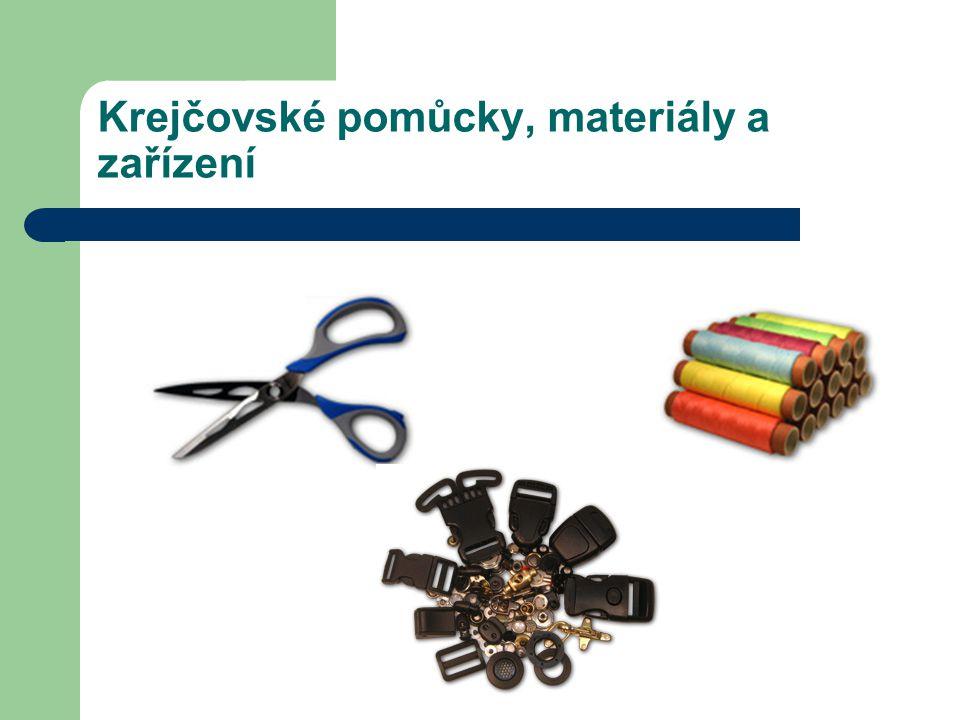 Nůžky 1) Nůžky jsou nástroj nebo i stroj určený pro oddělování (povětšinou plochých či tenkých) materiálů, jako je papír, látka (textil), plastická hmota, vlasy, nehty, kůže ale i plechy či maso apod.