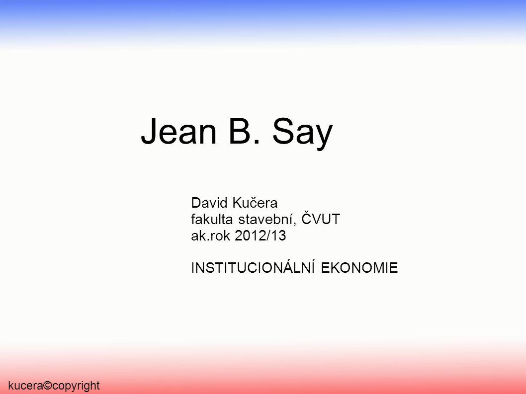Jean B.