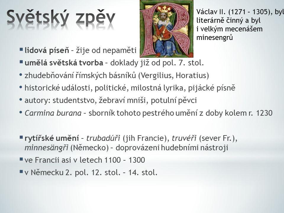  Obrázky:  Neumy.In: [online]. [cit. 2012-12-13].