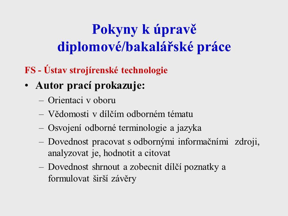 ČSN ISO 690 - příklady citací 1 Monografie (kniha) 1.STARCK, J.-L., F.