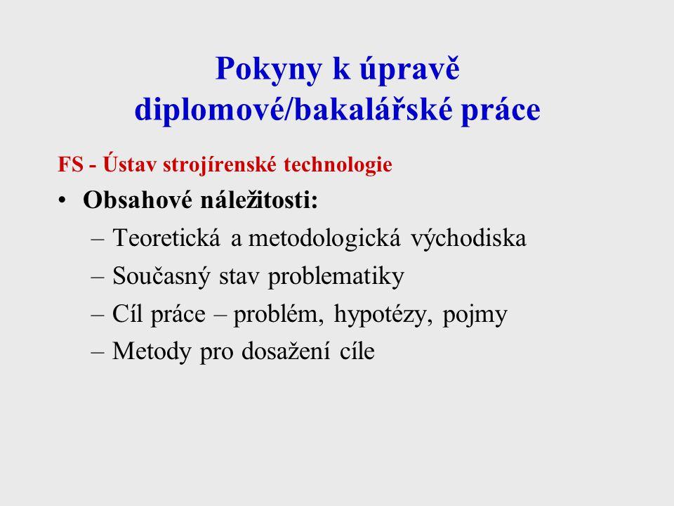 ČSN ISO 690 - příklady citací 2 Článek ve sborníku 3.MACÍK, Karel.