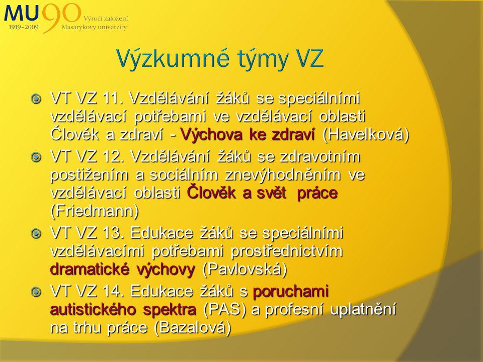  VT VZ 11.