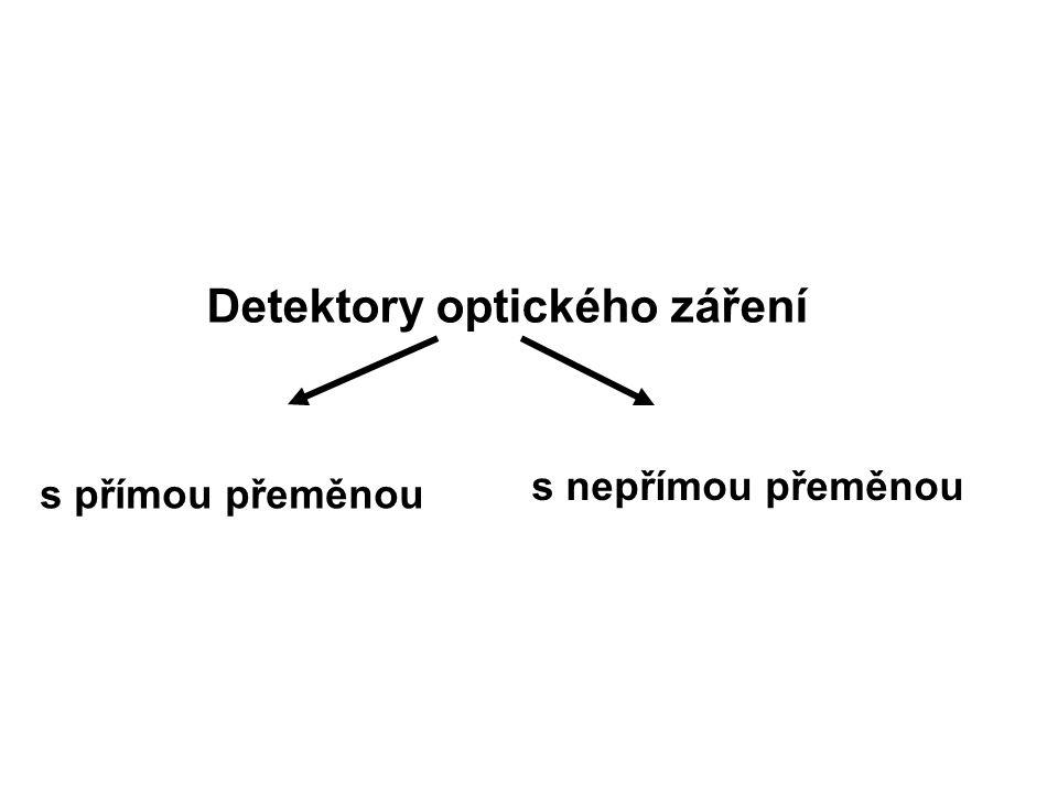 fotonásobiče