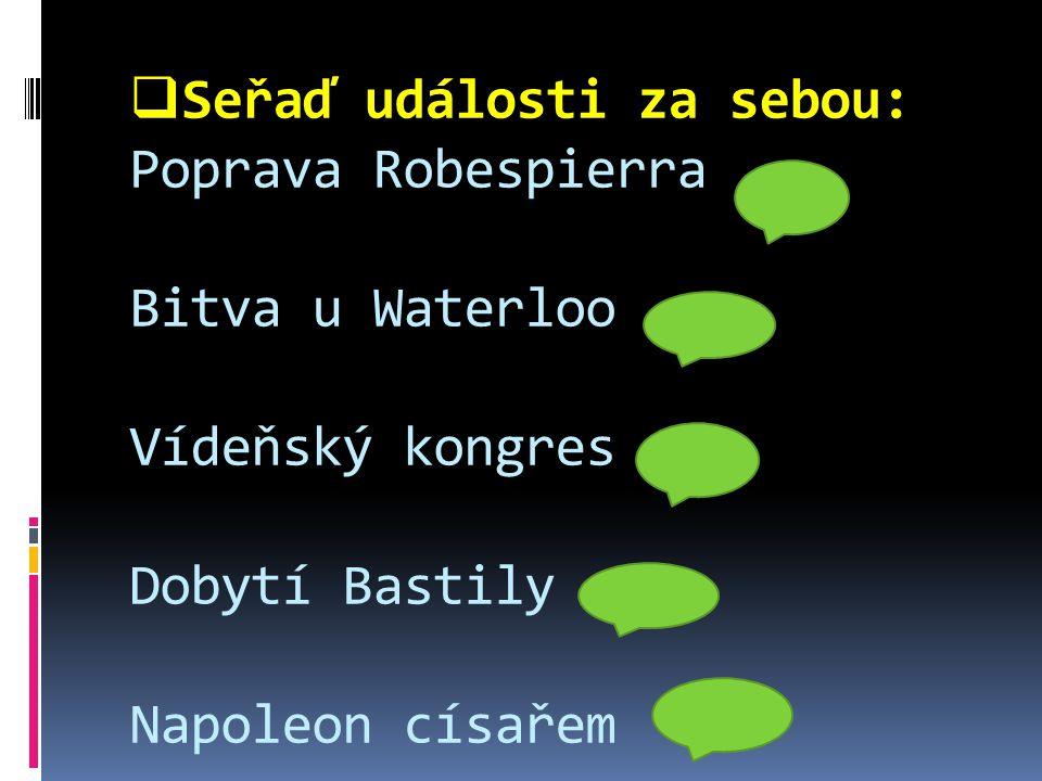 zavedla zlatky rozdělila zemi gubernie http://cs.wikipedia.org/wiki/Soubor:Maria_Theresia11.jpg http://upload.wikimedia.org/wikipedia/commons/b/b9/Levitzky_ekate rina.JPG
