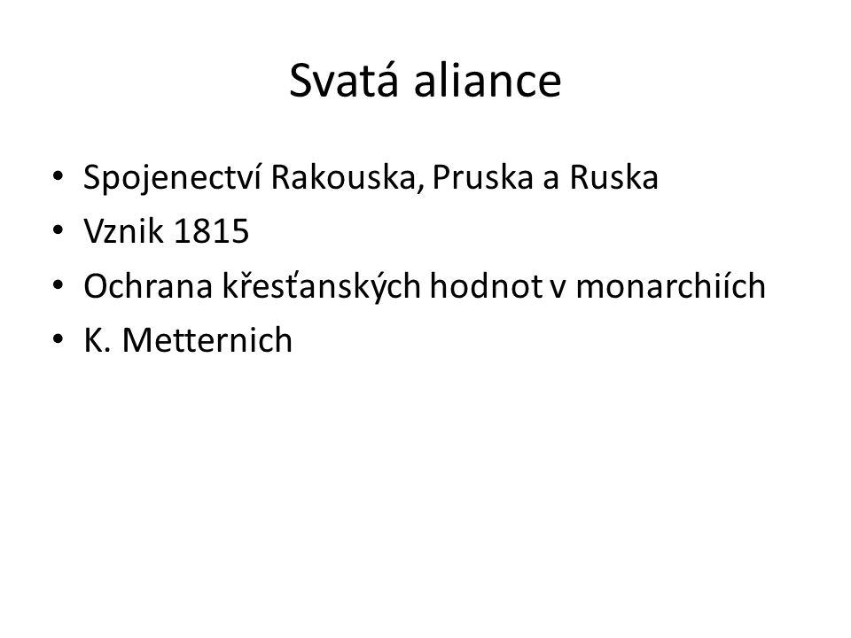 Konference v Locarnu 1925 Rýnský garanční pakt – Garance německých západních hranic – Východní hranice garantovány nebyly Mezi ČSR, NĚM, FRA, VB, IT, BEL, POL.
