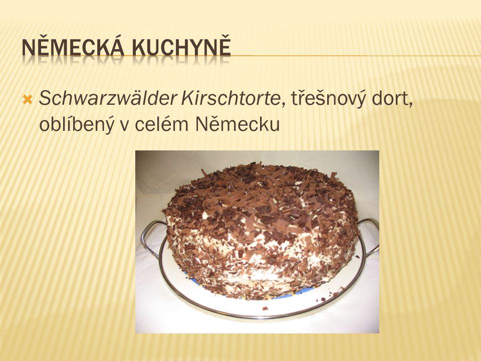  Necelých 200 německých restaurantů vyznamenal gastronomický průvodce Guide Michelin v roce 2005 svými tak žádoucími hvězdičkami.