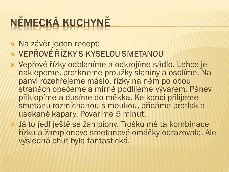  Hranice mezi Rakouskem a Českou republikou, resp.