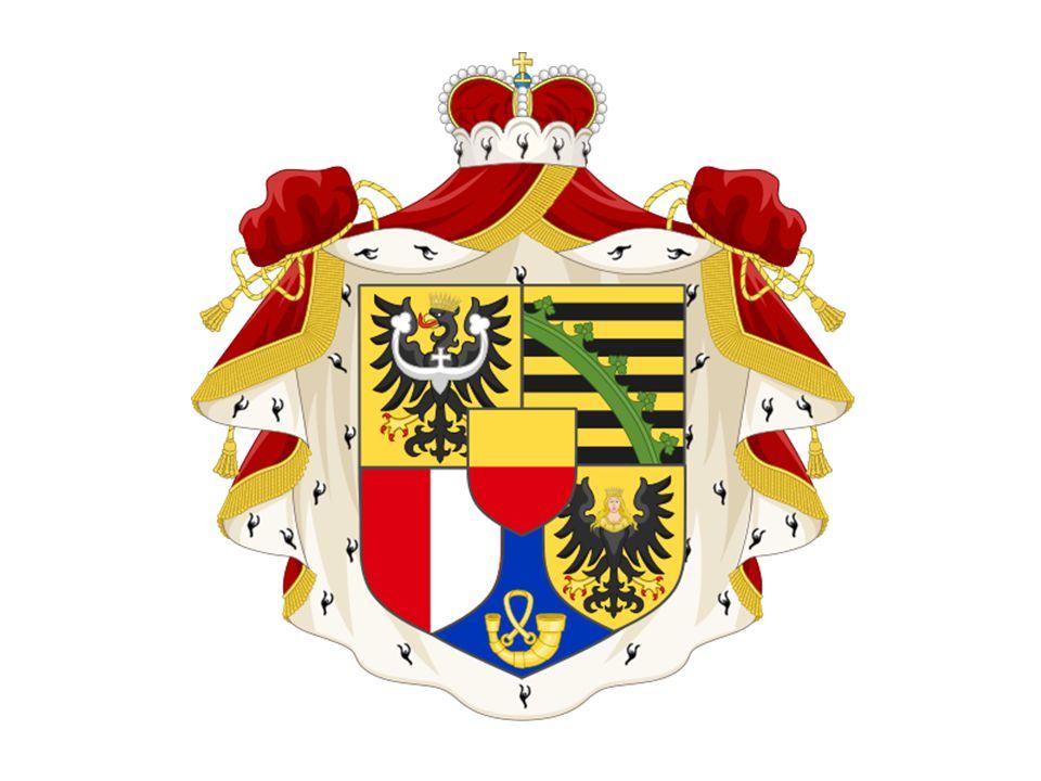Maďarsko -počet obyvatel: 9 906 000 -rozloha: 93 030 km 2 -jezero Balaton -hory na severu -nejvyšší bod: 1 014 m.n.m.