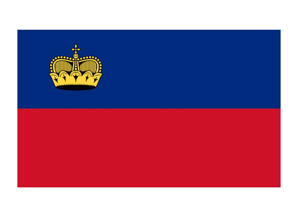 Slovensko -obyvatel: 5 410 728 -rozloha: 49 036 km 2.