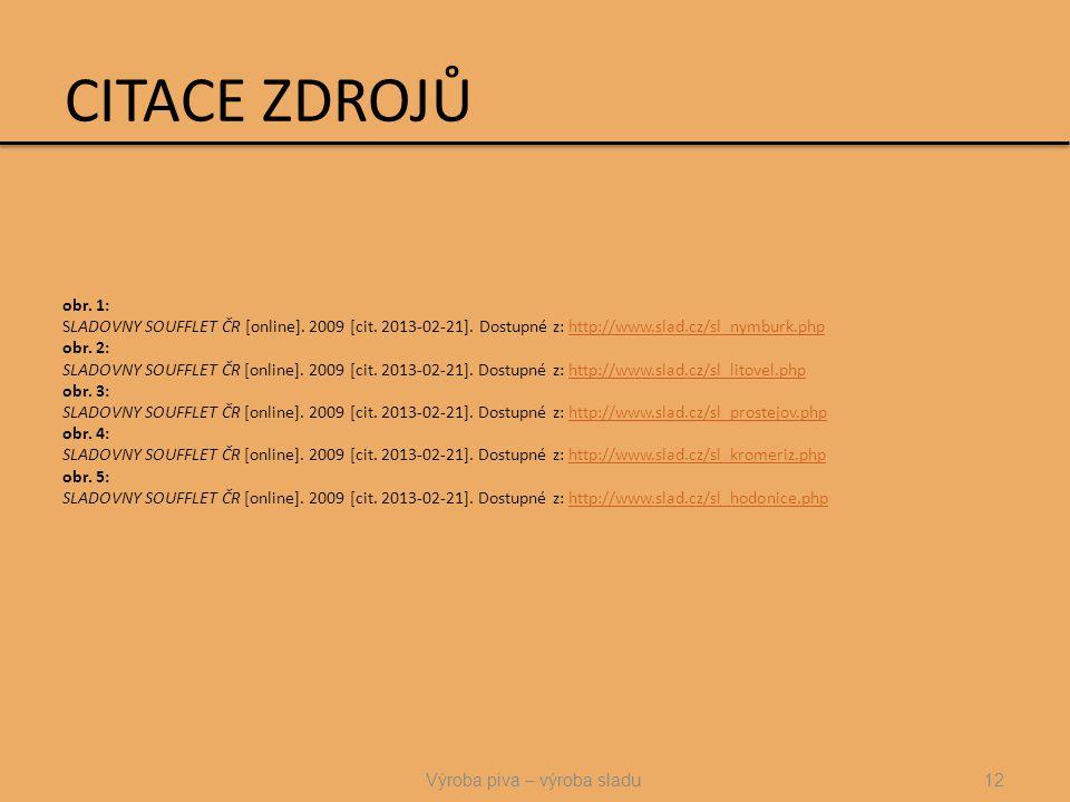 CITACE ZDROJŮ obr.1: SLADOVNY SOUFFLET ČR [online].