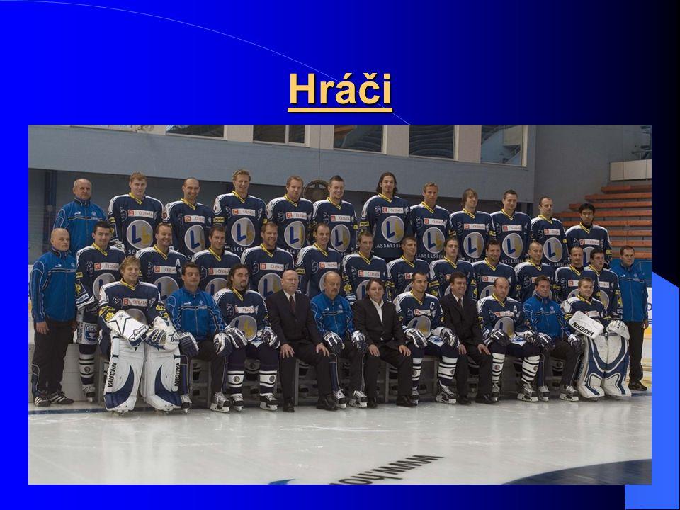 2002-03 HC Keramika Plzeň, Sportovní klub Kadaň (1.liga) 2003-04 HC Lasselsberger Plzeň, Sportovní klub Kadaň (1.liga)