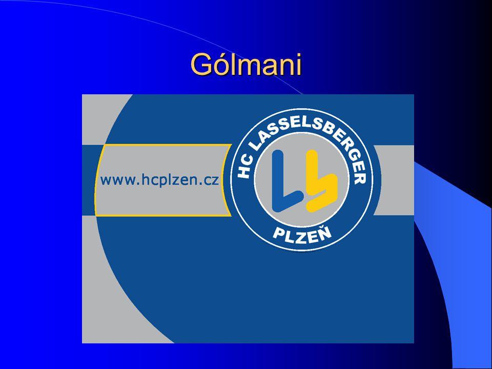 2004-05 HC Lasselsberger Plzeň - jun. 2005-06 HC Lasselsberger Plzeň - jun.