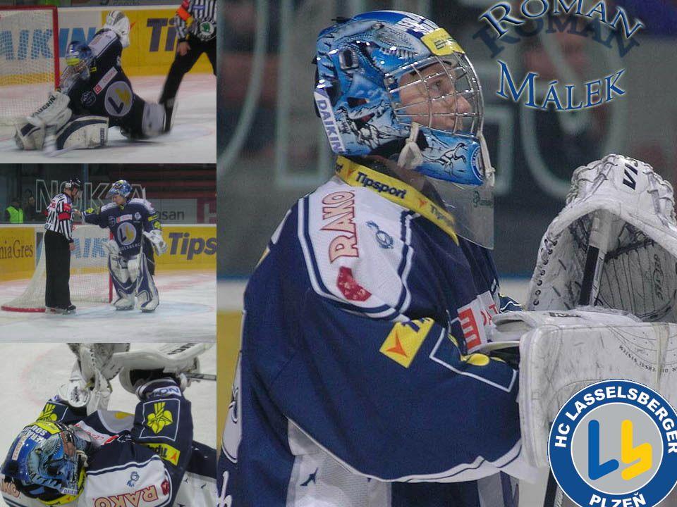 2003-04 HC Lasselsberger Plzeň, HC Lasselsberger Plzeň - jun.