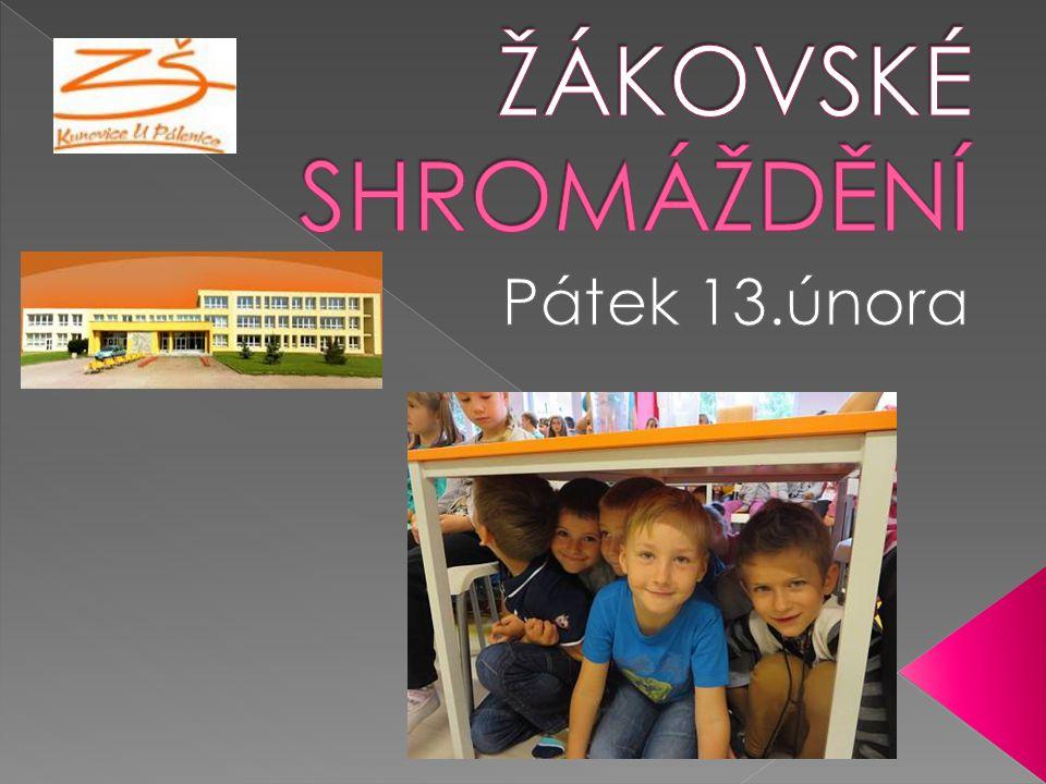 Úspěchy žáků Školní zápis Dnes učí rodiče Pálenice má talent Recitační soutěž Novinky z ředitelny Rubrika Sv.