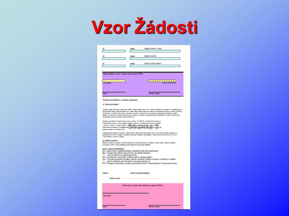 Děkuji za pozornost a přeji hodně úspěšných projektů Vladimír Baginský Českobratrská 1403/2, 702 00 Ostrava 1 Tel: +420 597 822 535, E-mail: info@keamsk.cz, Web: www.keamsk.czinfo@keamsk.cz