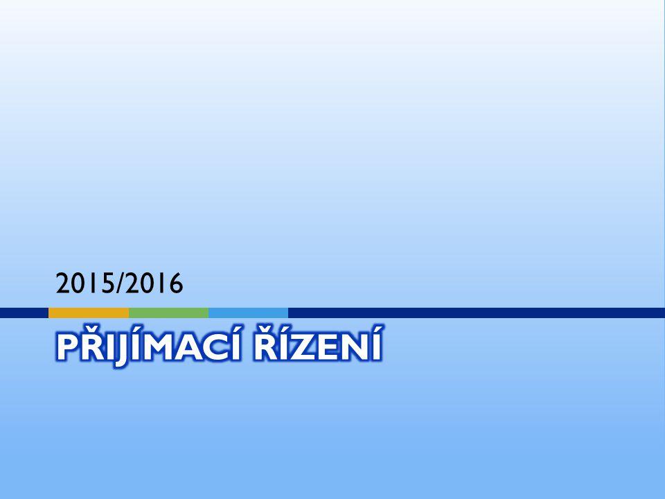  výuka volby povolání v 8. a 9. ročníku  návštěva IPS při ÚP ve Žďáře n. S.