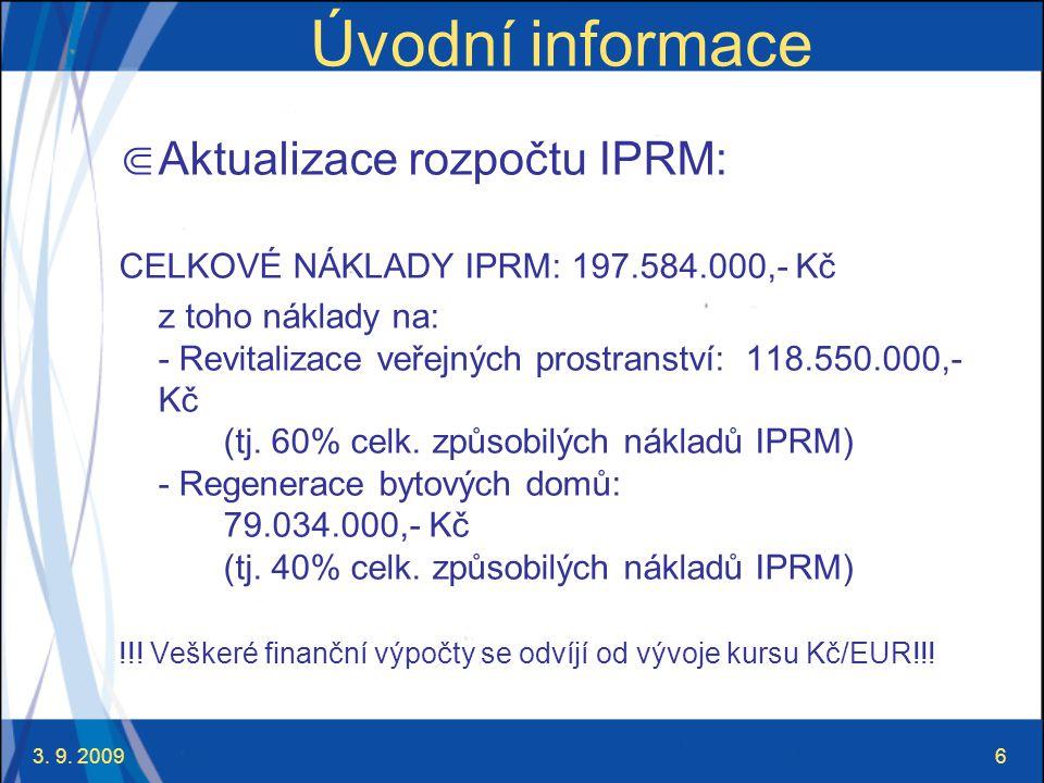 3.9. 200917 Výzva města Strakonice IV.