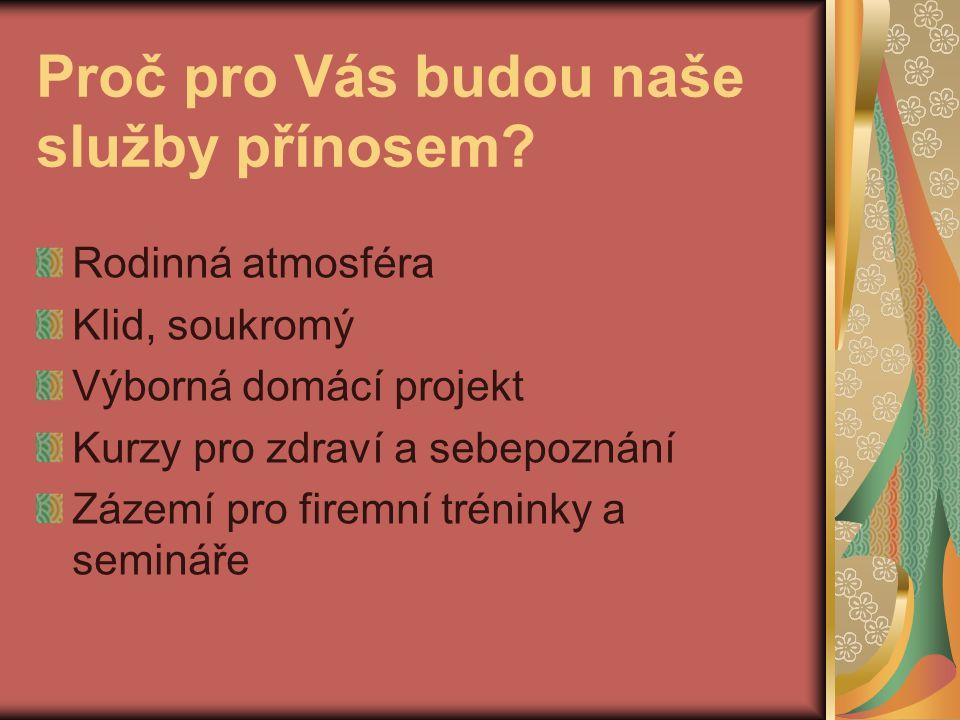 Propagace: Webové stránky: www.nestor.cz www.
