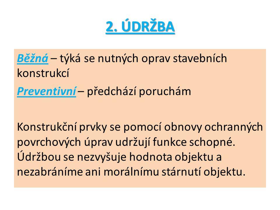 3.OPRAVA 3.
