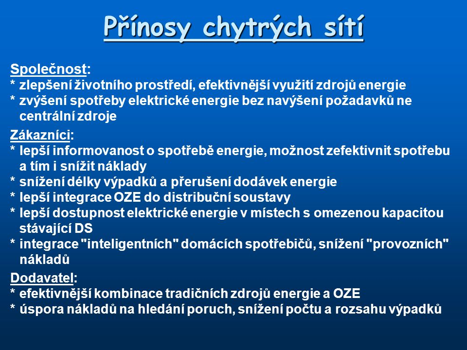 wwwEnergetik –vv ČEZNová energie pro život Materiály
