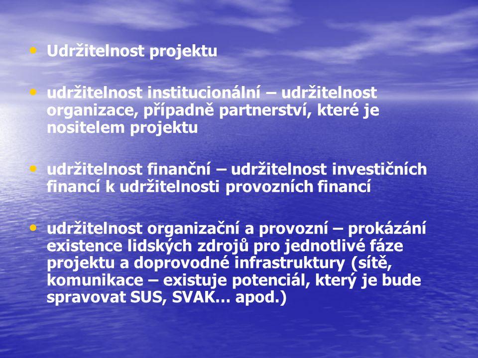 Co je to projekt A B Je projekt systém? Je projekt proces?