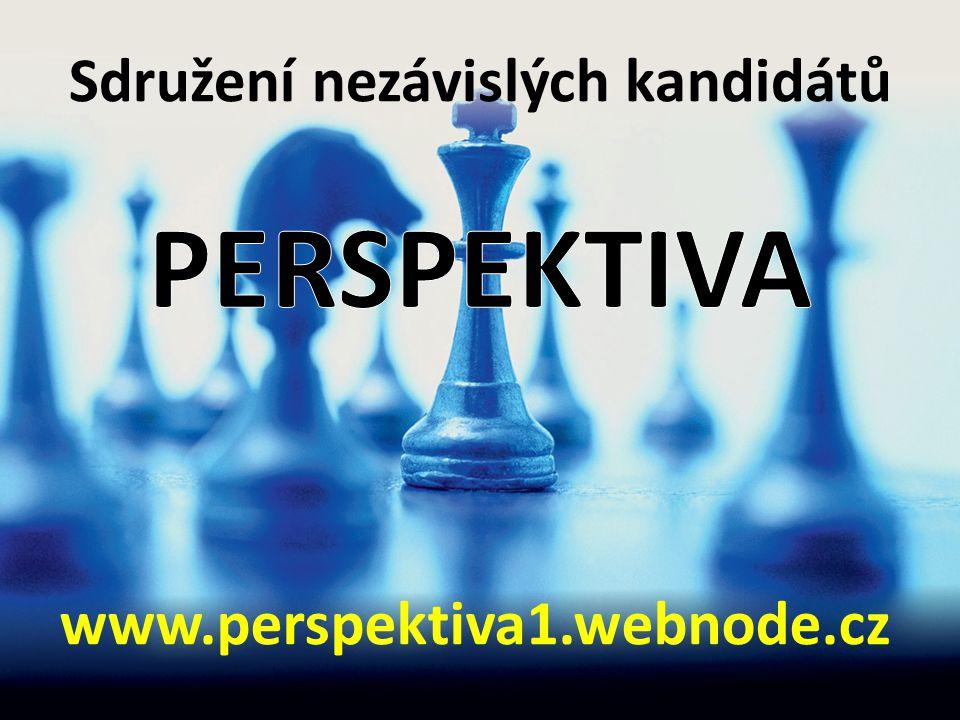 www.perspektiva1.webnode.cz