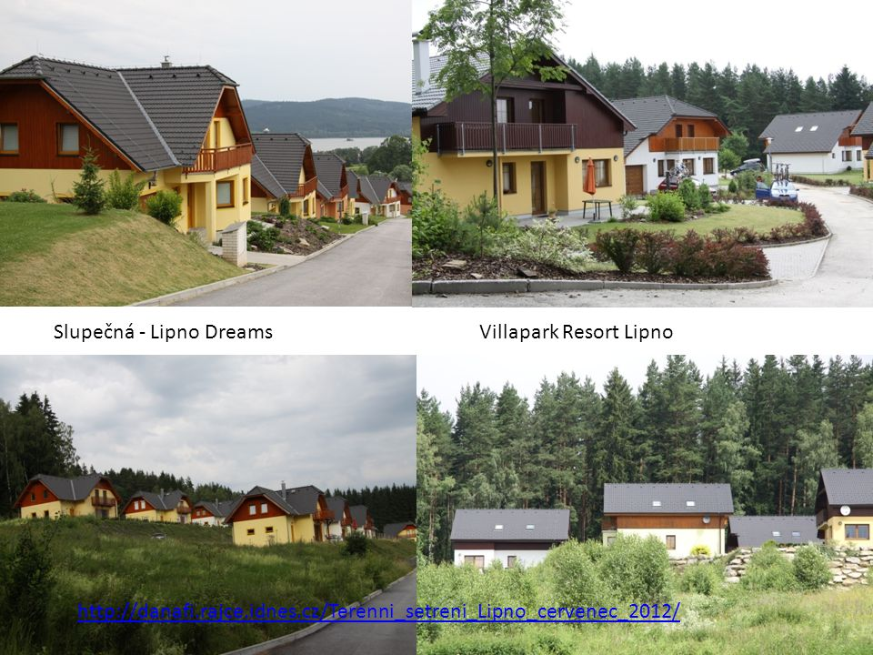 Slupečná - Lipno DreamsVillapark Resort Lipno http://danafi.rajce.idnes.cz/Terenni_setreni_Lipno_cervenec_2012/