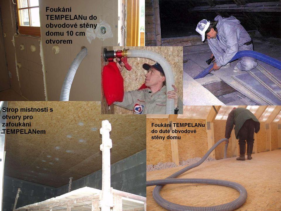 Provádění doba trvání u stropu cca 100m 2 3 až 4 hodiny tzv.
