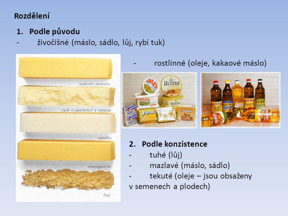 Sacharidy – glycidy Jsou organické látky, ze kterých organizmus při biologických procesech čerpá nejčastěji energii.
