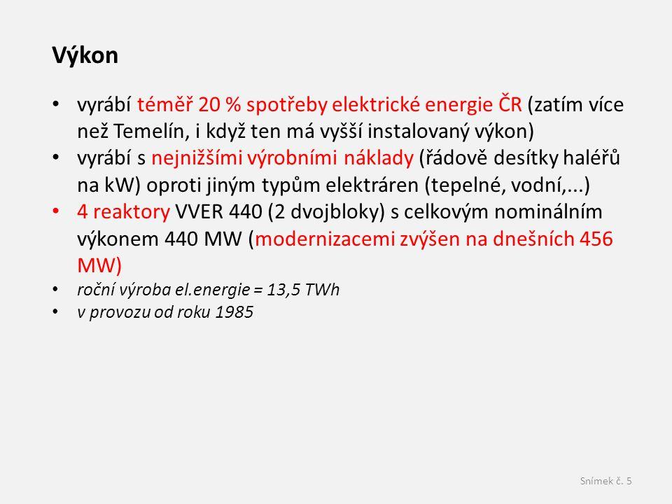 Snímek č. 6 Zdroje http://issar.cenia.cz/issar/page.php?id=1560