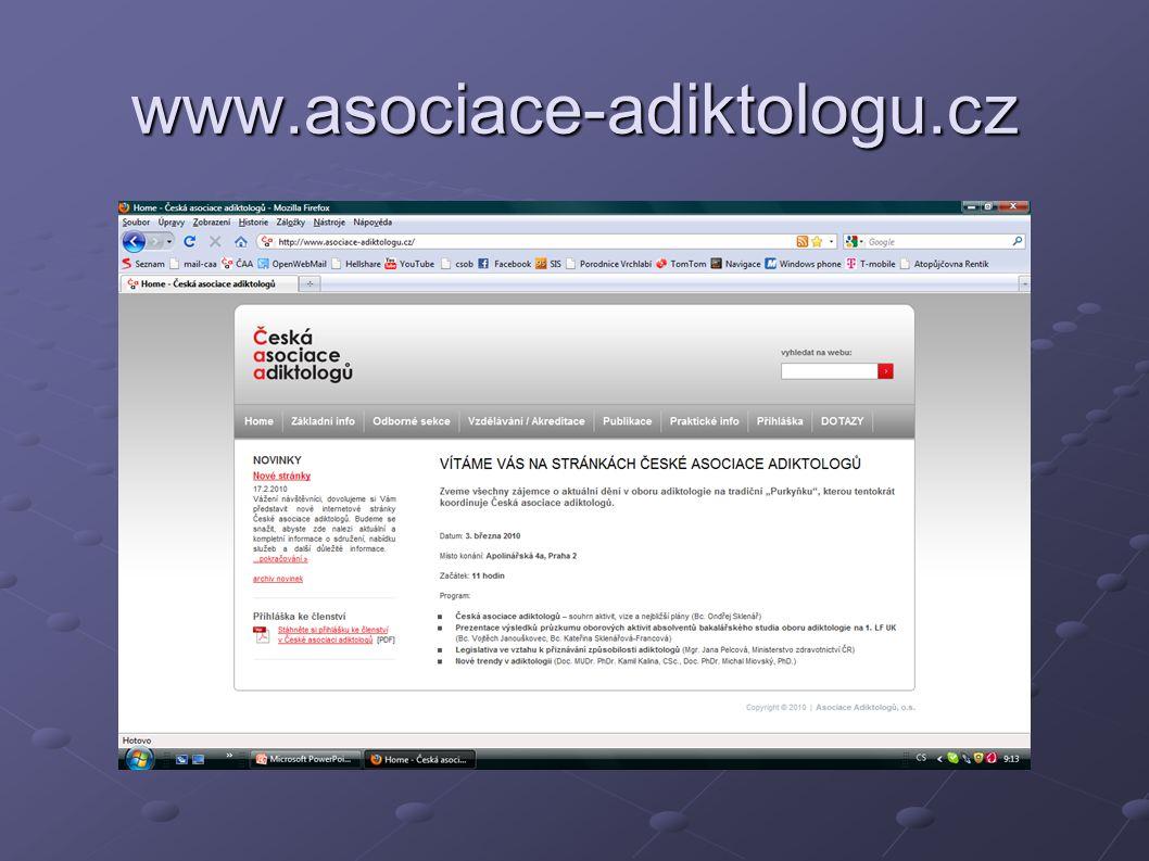 www.asociace-adiktologu.cz