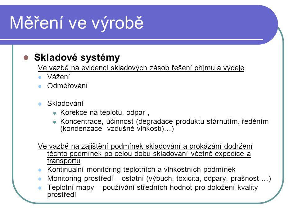 Proces Analytical Technology PAT CO JE PAT .