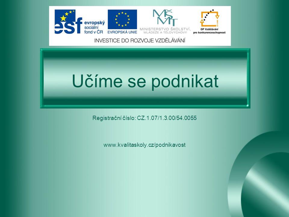 Marketing Gymnázium a Obchodní akademie Orlová, p. o. Ing. Pavlína Palová a Ing. Hana Jiříčková