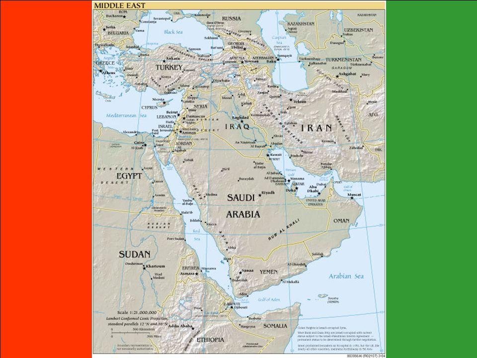 Obecné údaje: Český název: Íránská islamská republika Rozloha: 1 648 000 km 2 ( 17.