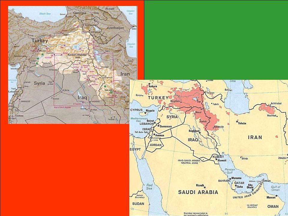 Politika: Hlavní město: Teherán (6 758 800 obyvatel) Další města (v počtu obyvatel): Mashhad 1887 400, Esfahan 1266 100 Správní členění: 30 provincií(ostanha)30 Datum vzniku: 1935, nezávislost:1.4.1979 Forma vlády: islámská Státní zřízení: republika Ayatollah: Ali Hoseini-KHAMENEI (1989) Prezident: Mahmud AHMADI-NEJAD (2005) Viceprezident: Parviz Davudi Prezident je volen na 4 roky Jednokomorový parlament (Madžlis) má 290 křesel.