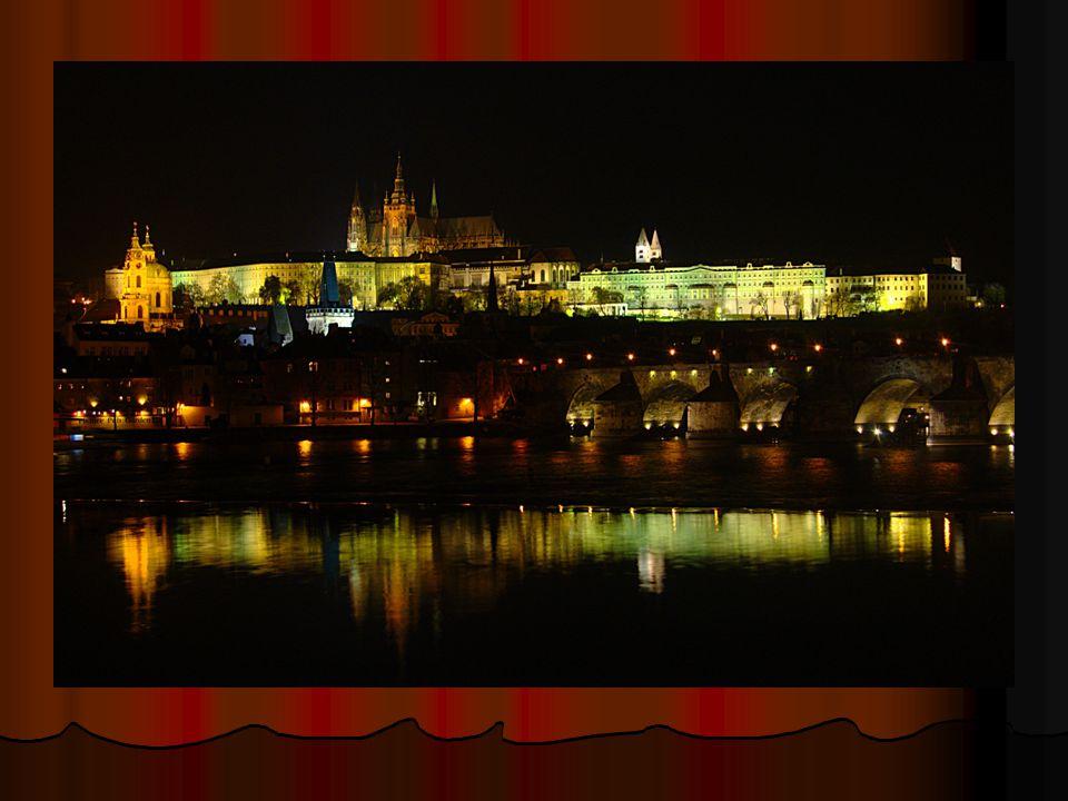 informace Pražský hrad, historické sídlo českých králů Pražský hrad, historické sídlo českých králů Vystavěn9.