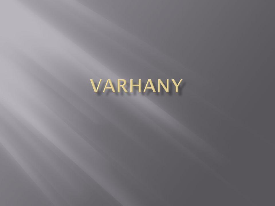 """Varhany (někdy označované za """"královský nástroj ) jsou největší a mechanicky nejsložitější hudební nástroj, respektive jsou strojem užívaným v hudbě (varhanní stroj)."""