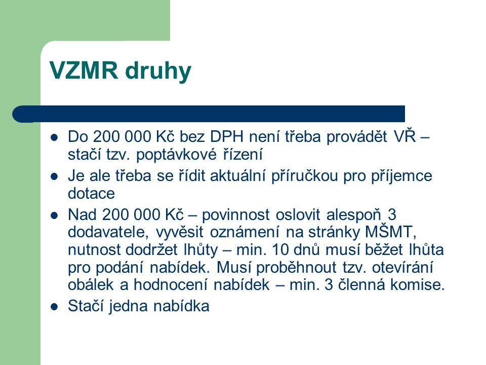E- ZAK Elektronický nástroj, který využívá Masarykova univerzita Intuitivní, uživatelsky přívětivé Existují různé modifikace https://zakazky.muni.cz/