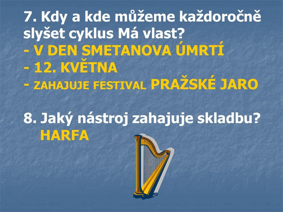 Zdroj: Foto: JELEN, Stanislav.Wikipedie [online].